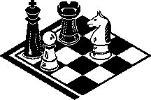 Junior Chess