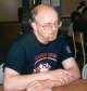 BC Chess Game Database compiler Stephen Wright